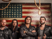 Everlit_American_Flag_Promo