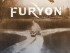 Furyon Lost Salvation