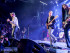 The Tragically Hip LIVE 2015 10