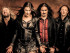 nightwish-2015