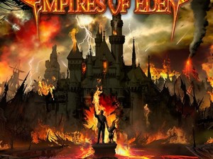 Empires of Eden