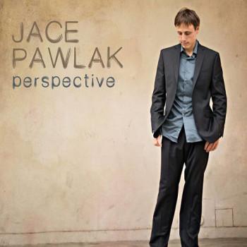 Jace Pawlak