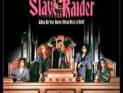 Slave Raider