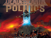 dead_earth_politics_men_become_gods