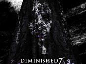 diminished-7
