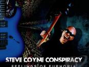 Steve Coyne Conspiracy