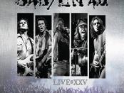 babylon_ad_live_xxv.jpg
