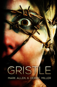 Gristle proof