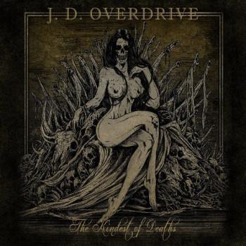J.D.-Overdrive-The-Kindest-of-Deaths