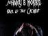 Johnny B Morbid - Fall of the Cicada (lo-rez) (1)