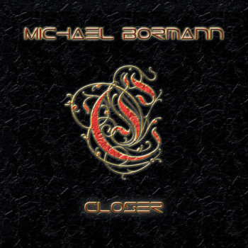 Michael Bormann - Closer