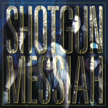 Shotgun Messiah 1