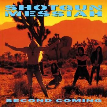 Shotgun Messiah 2