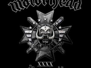 MotorheadArtwork