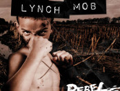 lynchmob-rebel-cover2015