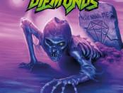 Diemonds Never Wanna Die