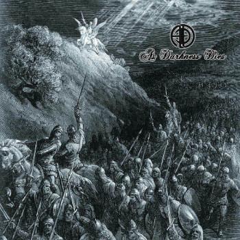 As Darkness Dies 2015