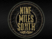 Nine Miles South ST EP
