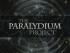 Paralydium