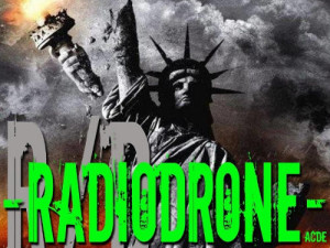 Radiodrone The Truth Syndicate Diaries