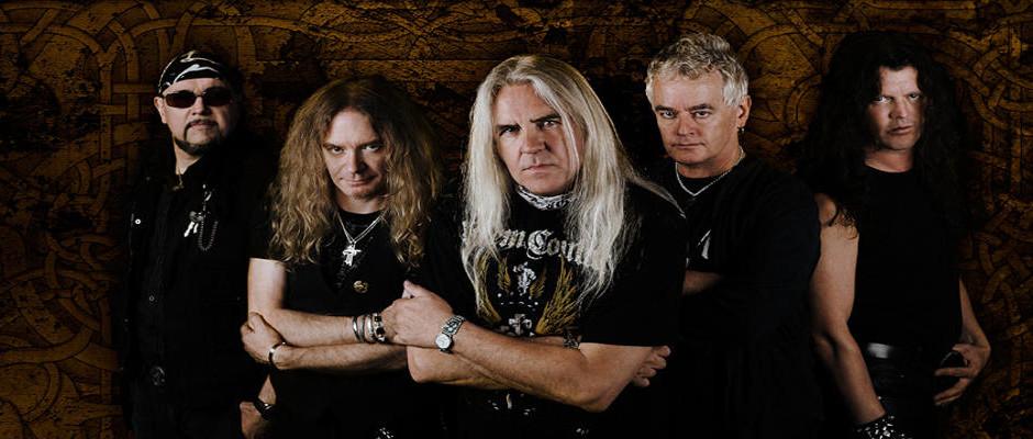 Saxon 2015 band fi