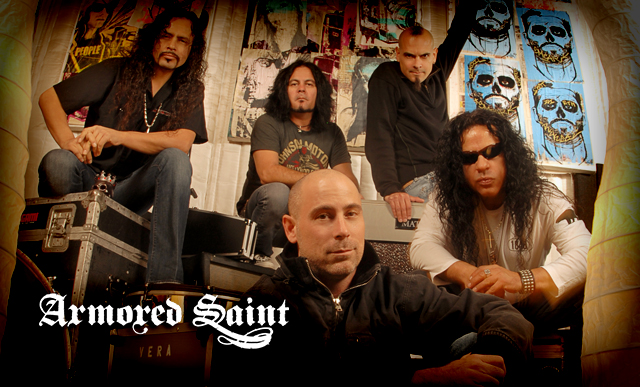 armoredsaint-article
