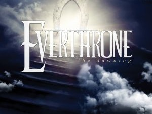 ever 2