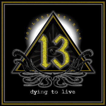 hoekstra-dying-to-live