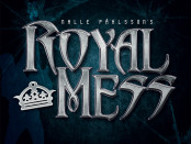 royalmess-FULL RES