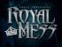 royalmess-FULL RES