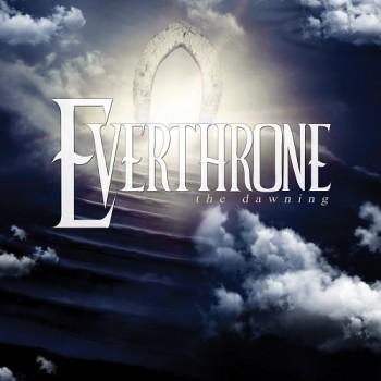 Everthrone