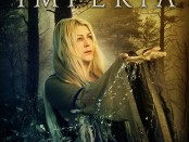 Imperia_TearsOfSilence_cover_500