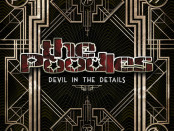 The Poodles - Devil In The Details cover