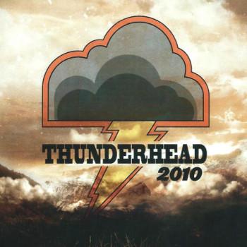 Thunderhead-2010