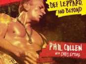 collen-adrenalized-life-def-leppard-and-beyond