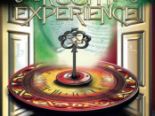 roomexperience-st