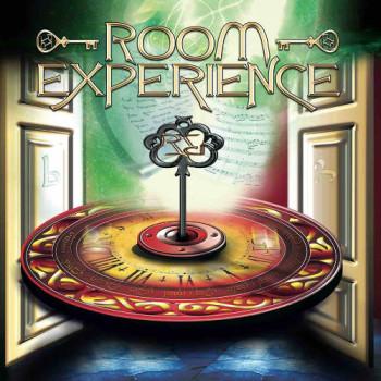 roomexperience-st