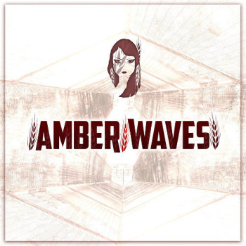 Amber Waves 2016