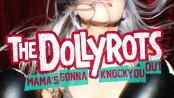 Dollyrots MGKYO