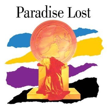 Paradise Lost (Deluxe Edition)
