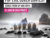 Pop-Evil-Cover-Contest-Square