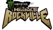 Welcome-To-Rockville-promo