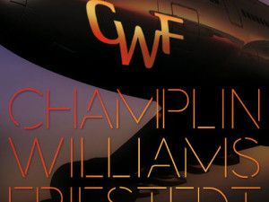 cwf-cover