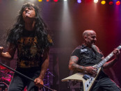 Anthrax-2016 ca