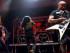 Anthrax-live ca 2016fi