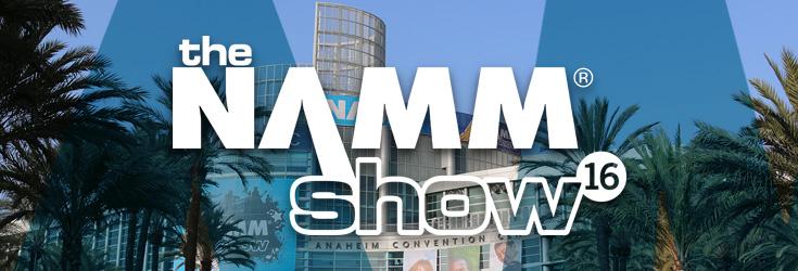 NAMM-Event-LG