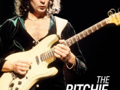 Ritchie Blackmore - The Ritchie Blackmore Story