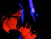 Steven Wilson 2016 fi