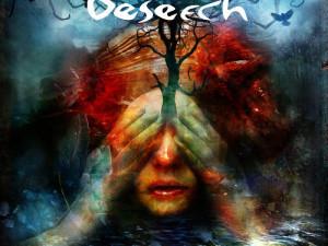 beseech_darkness_500
