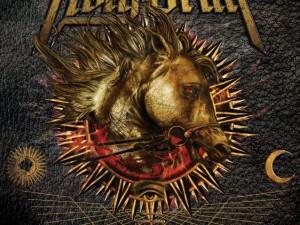 holy grail cd